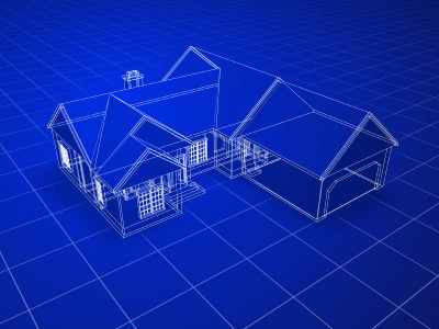 building your digital house internet marketing for builders