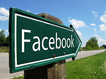 Social-Media-Marketing-for-Homebuilders-How-to-Use-Facebook-Effectively