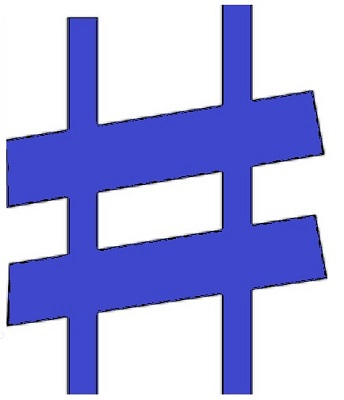 The-History-of-The-Hashtag