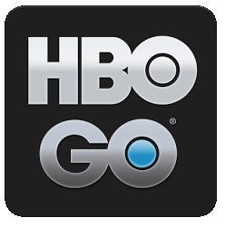 A-Follow-Up-Letter-to-HBO-GO