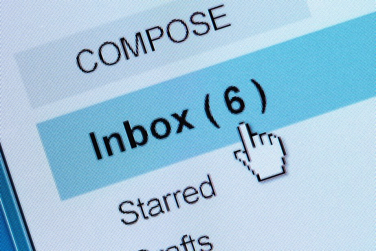 Dos-(and-Donts)-of-Homebuilder-Email-Marketing-Subject-Lines