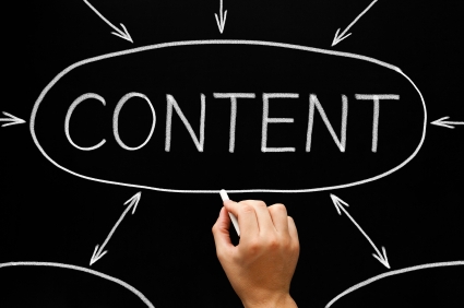 tips-for-agencies-how-to-write-better-content