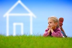 4-Ways-Home-Builders-Can-Generate-Revenue-Using-Facebook