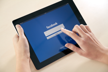 How-Homebuilders-Can-Generate-More-Leads-on-Facebook
