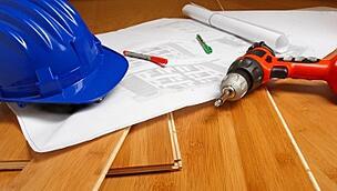 4-keys-to-effective-inbound-marketing-plans-homebuilder-edition-plan 2