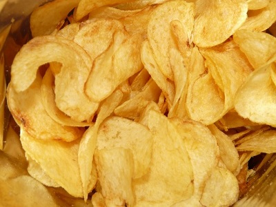 Lays-Do-Us-a-Flavor-Crowdsourcing-Potato-Chips