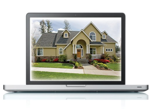 How-will-inbound-marketing-help-me-sell-custom-homes