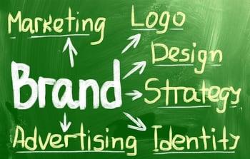 10-Home-Builder-Branding-Ideas.jpg