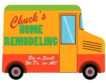 As-a-Professional-Remodeler-How-Do-You-Compete-with-Chuck-in-a-Truck-You-Don't.jpg