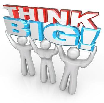 Bigger-IS-Better-Why-Content-Heavy-Homebuilder-Websites-Do-Better.jpg