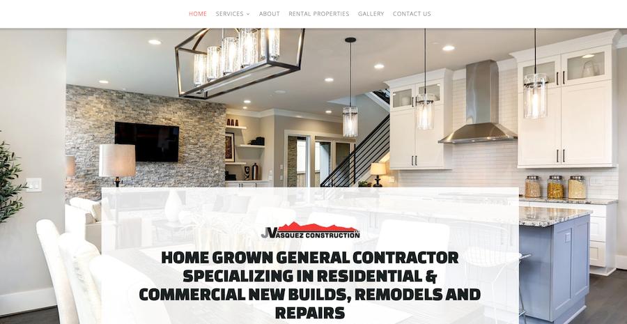 Cheyenne-Home-Remodeler-J-Vasquez-Construction