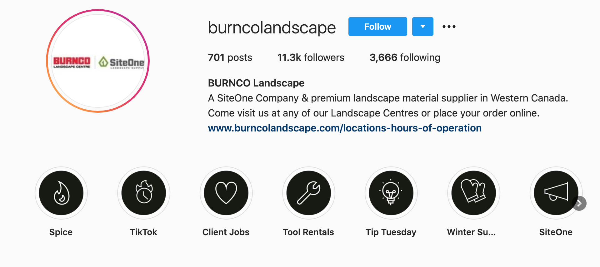 Burnco-Landscape-instagram-profile