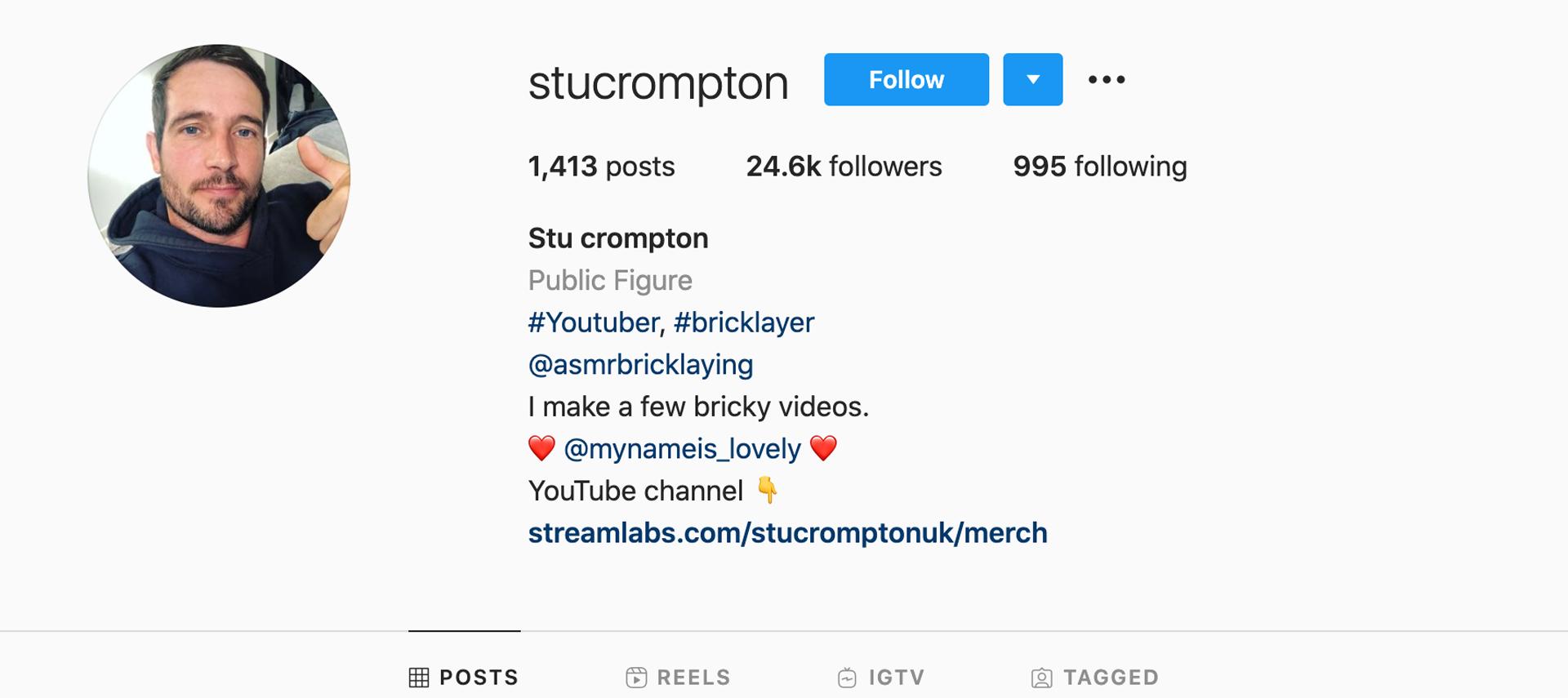 stu-crompton-instagram-profile