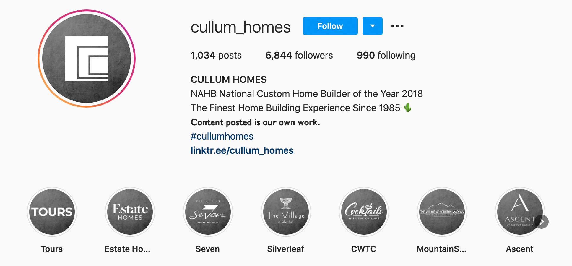 callum-homes-instagram-profile