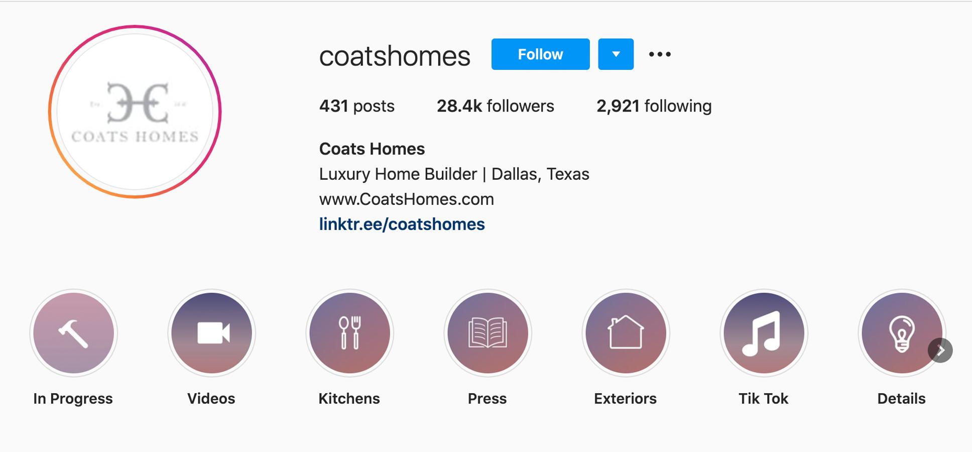 coatshomes-instagram-profile