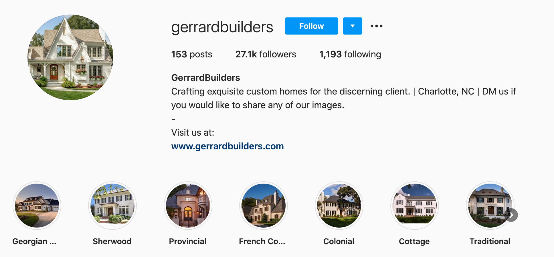 gerrardbuilders-instagram-profile