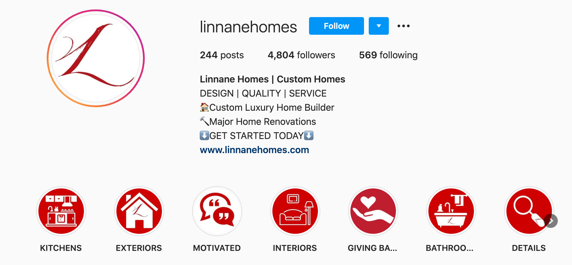 linannehomes-instagram-homes