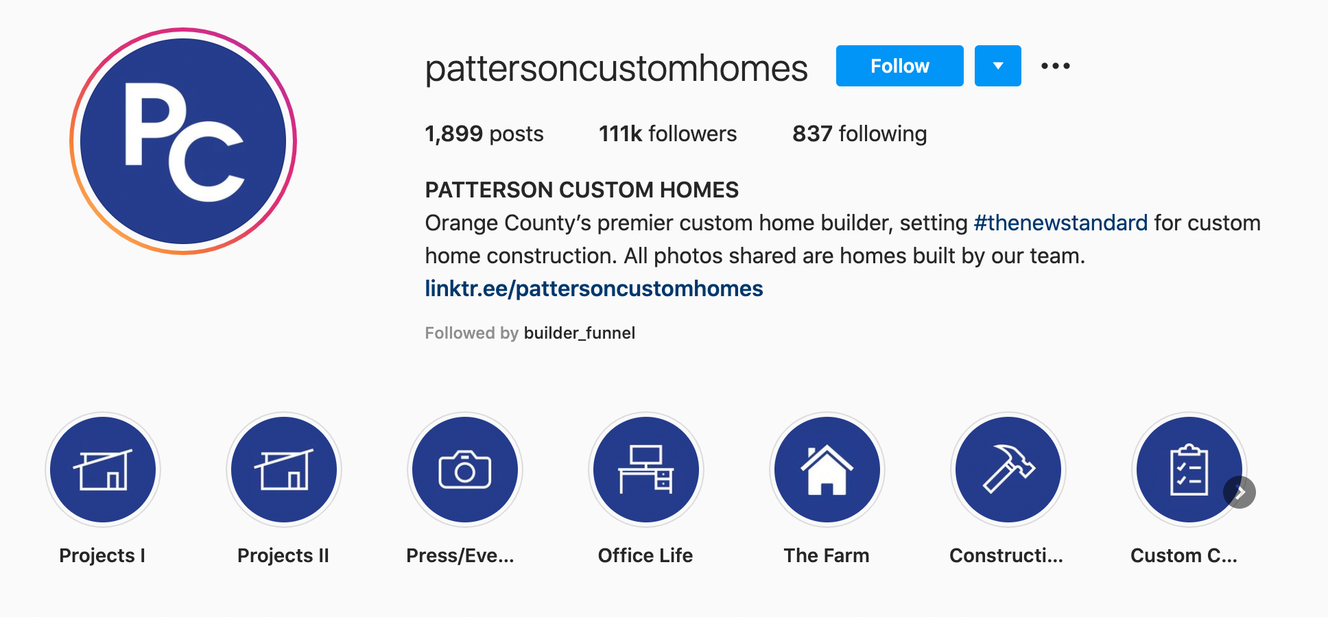 pattersoncustomhomes-instagram-profile