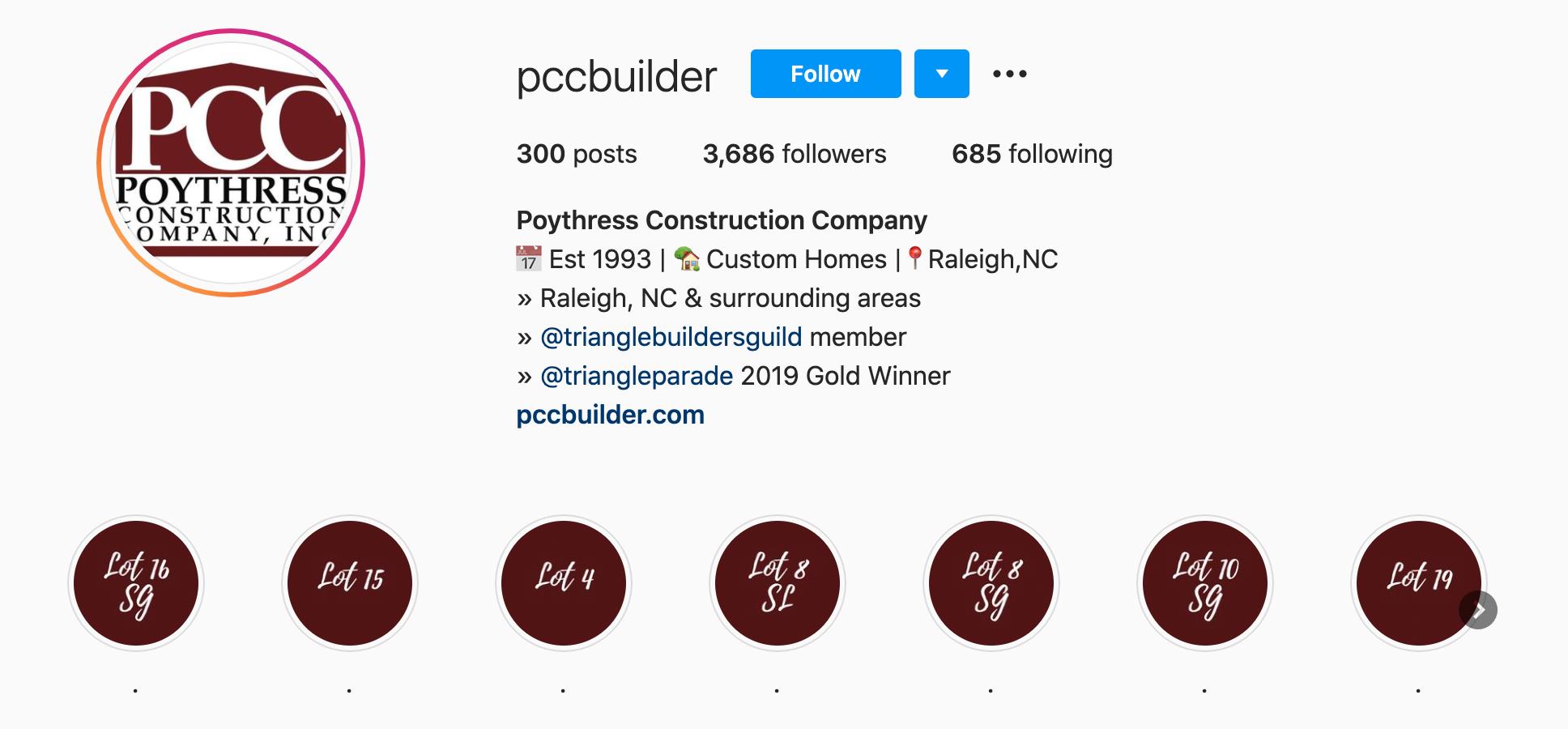 pccbuilders-instagram-profile