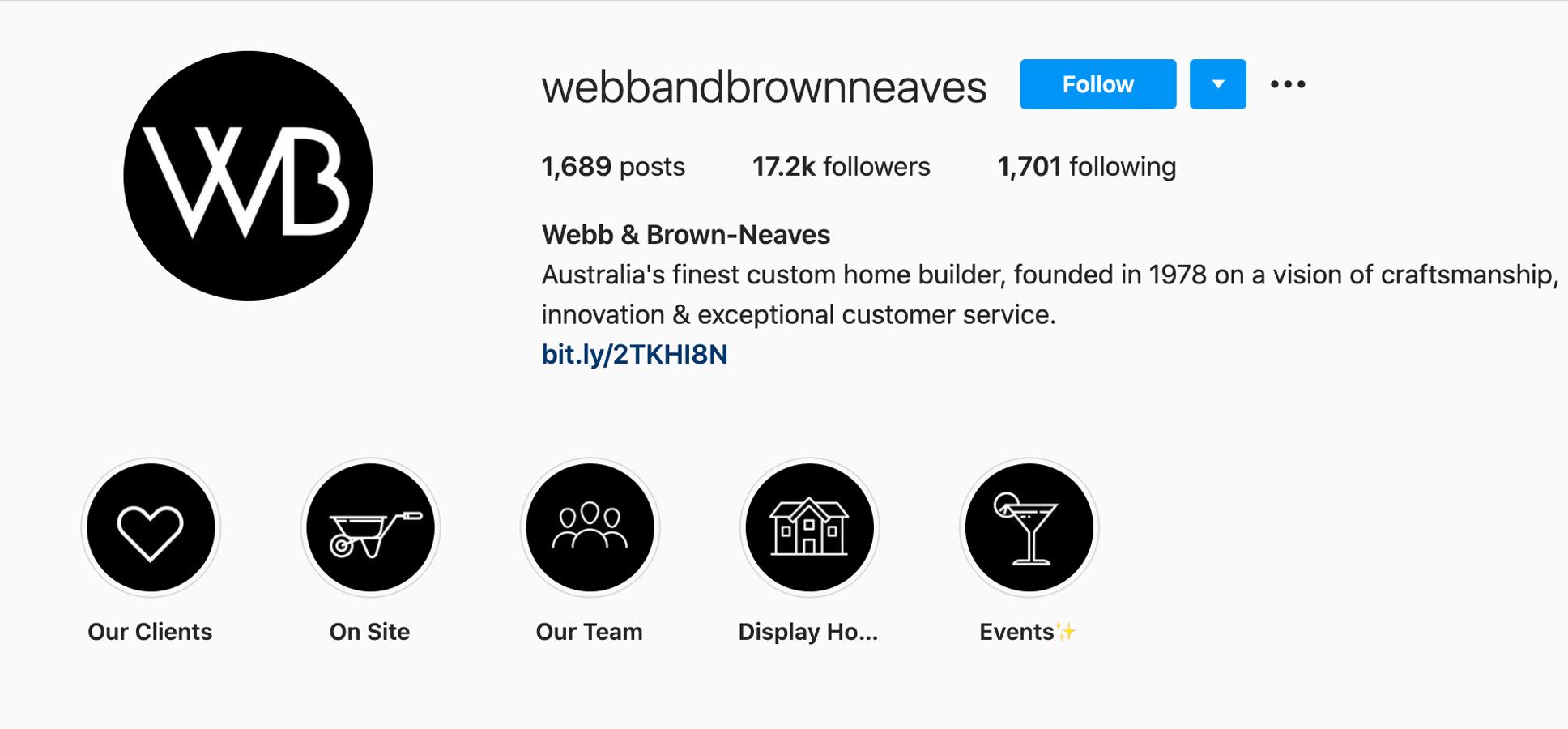 webbandbrownneaves-instagram-profile