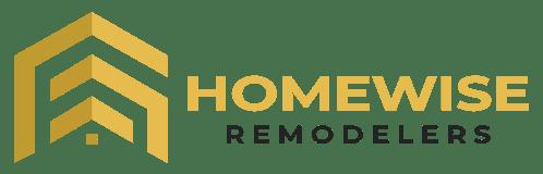 HomewiseRemodelersWebsiteLogo