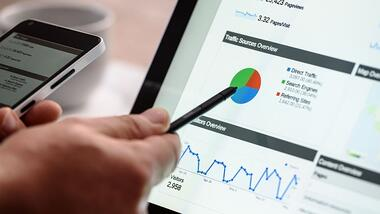 How Your Home Building or Remodeling Business Can Benefit from SEO