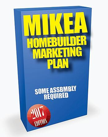 How-to-Create-Your-Homebuilder-Marketing-Plan-for-the-New-Year.jpg