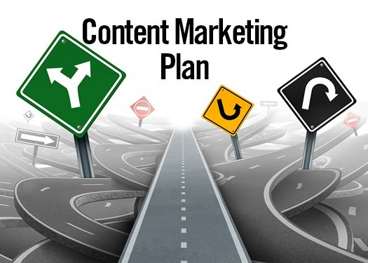How-to-Create-a-Content-Marketing-Plan-for-Your-Home-Builder-Blog.jpg