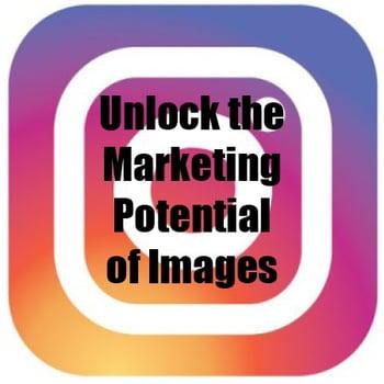 Instagram-Marketing-101-for-Remodelers-how-to-get-started.jpg