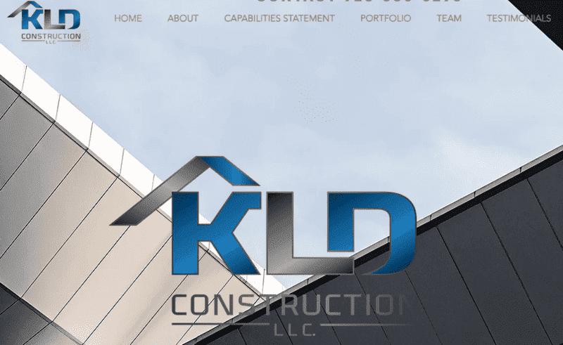 KLD Construction