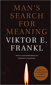 Man's Search for Meaning Viktor E Frankl