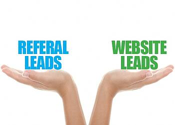 Referral-Leads-vs-Website-Leads-How-Remodelers-Need-to-Handle-Both.jpg