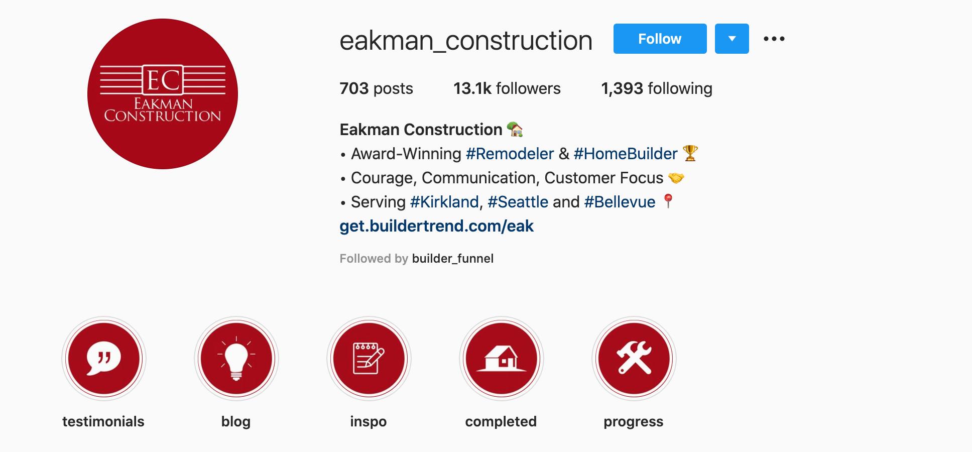 eakman-construction-instagram-profile