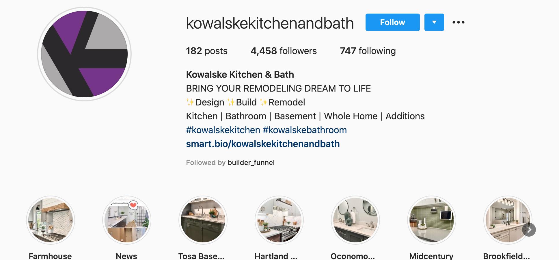 kowalske-kitchen-&-bath-kowalskekitchenandbath-iinstagram-profile