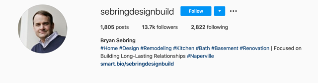 sebringdesginbryan-sebring-sebringdesignbuild-instagram-profile