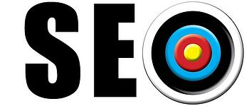 SEO-for-Remodelers-How_to-target-local-keywords-and-locations.jpg
