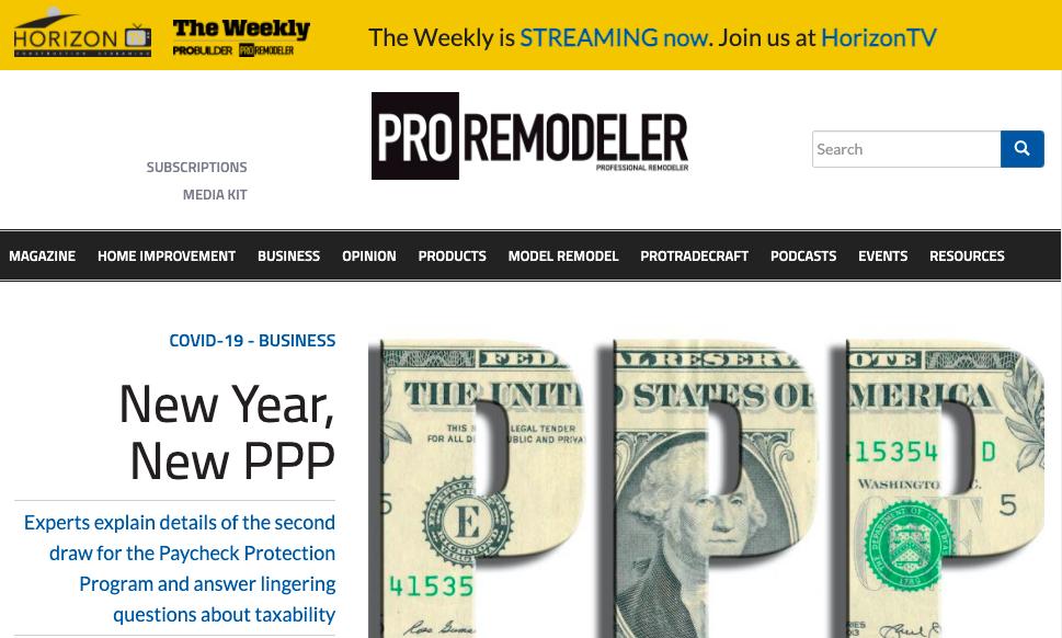 Pro-Remodeler-Magazine