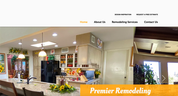 Las-Cruces-New-Mexico-Remodeler-Premier-Remodeling