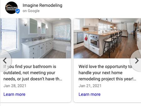 google-my-business-post-ideas-contractors-remodelers-builders