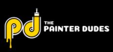 The Painter Dudes