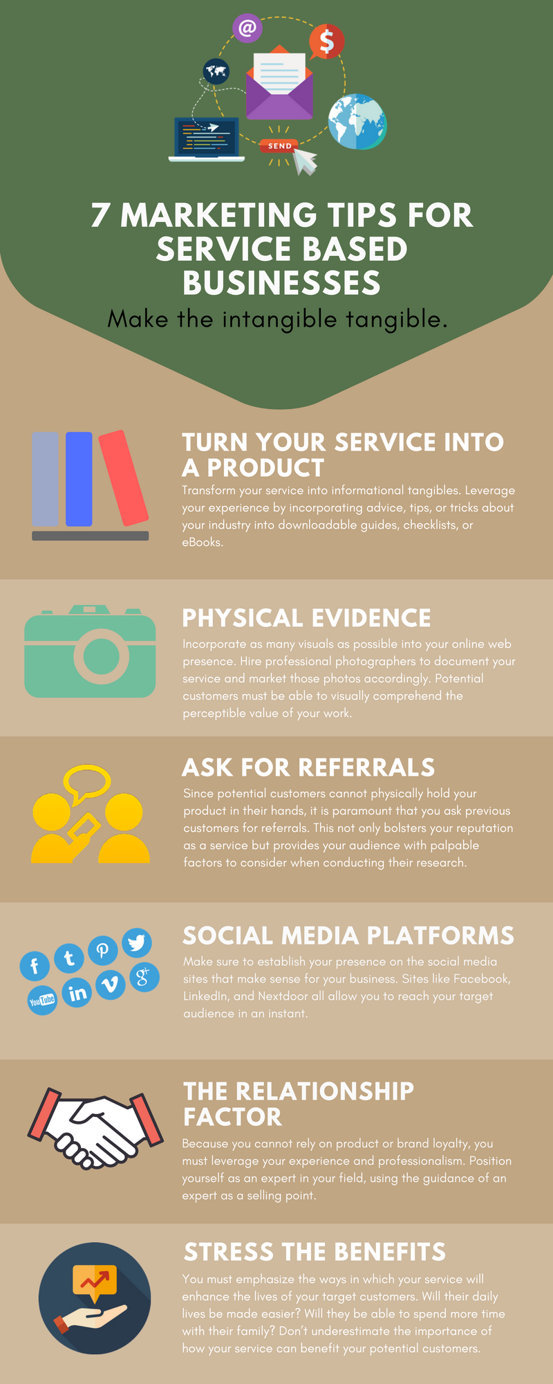 Service Business Marketing Tips-1.png