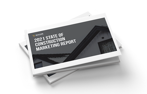 State-of-Construction-Marketing-Report-for-Remodelers-Builders-Contractors