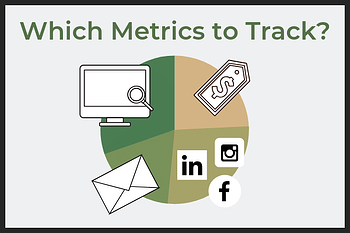 What Online Marketing Metrics Should Your Remodeling Company Look at?