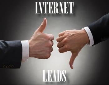 What-Makes-for-a-Good-Internet-Homebuilder-Lead.jpg