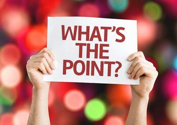 Whats-the-Point-Reasons-Why-You-Need-Social-Media-Marketing-Now