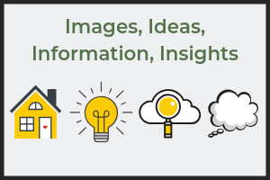 Content Marketing for Remodelers: Images, Ideas, Information, and Insights