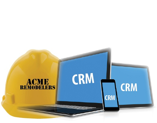 Why-Every-Remodeler-Needs-to-Be-Using-a-CRM.jpg