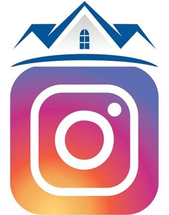 Why-Homebuilders-Should-Be-on-Instagram.jpg