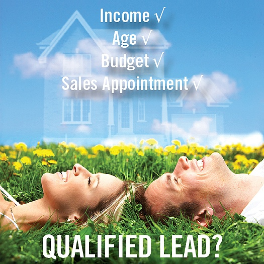 Why-Remodelers-Need-to-Define-Marketing-Qualified-Leads.jpg