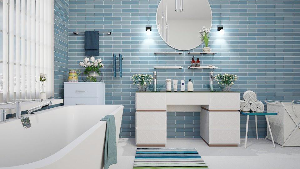 bathroom tile-263743-edited